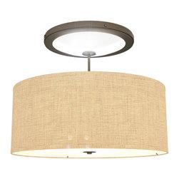 Solar Luminance - Products - DLF-154 - Solar Luminance – Semi-Custom Daylight Light Fixture