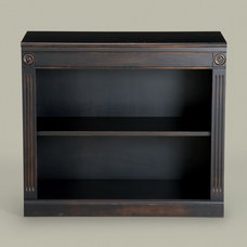 Traditional Bookcases by Ethan Allen