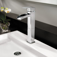by Pfister Faucets International