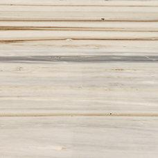 Floor Tiles by ciot.com
