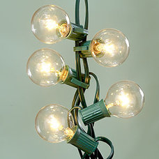 Light Bulbs by Cost Plus World Market