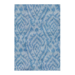 Couristan - Sagano Mystic Haze Rug 8833/0833 - 2' x 4' - Design a sophisticated, inviting environment that feels divinely indulgent by selecting a muted color palette for your primary decor pieces, such as area rugs, upholstery fabrics and window coverings. Help set the tone for this elegant oasis by using soft lighting and large pillar candles to create a warm glow throughout the room.