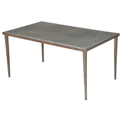 contemporary coffee tables by Sarreid, Ltd.