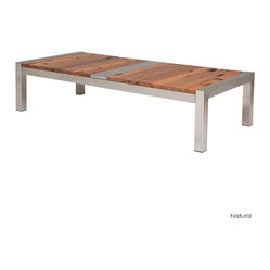 Lien Coffee Table