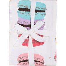 Contemporary Dishtowels by Paper Source