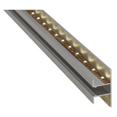 SLV LIGHTING LED WALL PROFILE UP/DOWN -