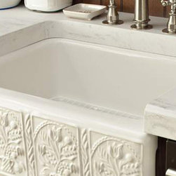 Corian kitchen sinks find apron and farmhouse sink for Corian farm sink price