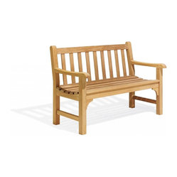 Essex 4 Foot Bench