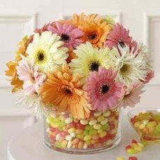 2287.wedding-flower-centerpieces[1].jpg (JPEG Image, 257 × 300 pixels)