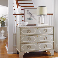 Contemporary Accent Chests And Cabinets by Somerset Bay
