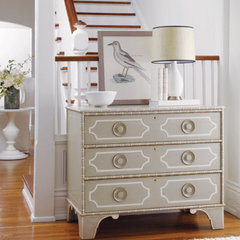 contemporary dressers chests and bedroom armoires by Somerset Bay