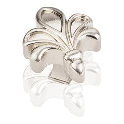 "Jeffrey Alexander - Satin Nickel Cabinet Knobs, 1 3/4"" - Jeffrey Alexander item number 925SN is a beautifully finished Satin Nickel Cabinet Knob."