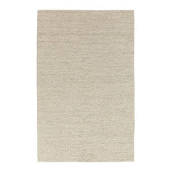 Surya - Surya Toccoa TCA-202 (Papyrus) 5' x 8' Rug - This Hand Woven rug would make a great addition to any room in the house. The plush feel and durability of this rug will make it a must for your home. Free Shipping - Quick Delivery - Satisfaction Guaranteed