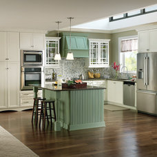 Kitchen Cabinets by Economy Plumbing Supply & the HomeStyle Showrooms