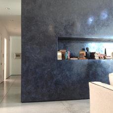 Modern  by Interior Art