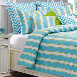 Home Bedding Made in USA - Alliance Photography, Louisville, KY