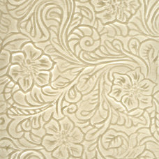 Traditional Tile by Red Rock Tileworks
