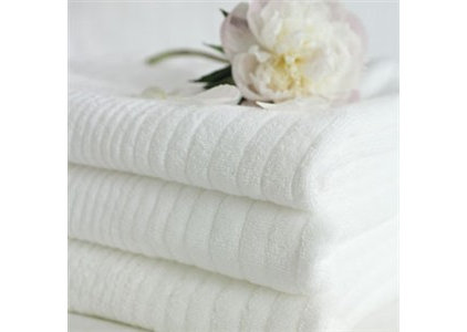 traditional towels by Burke Decor