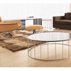 Modern Coffee Tables by shop.livingspace.com