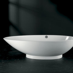 modern bathtubs by clickshopnrun.com