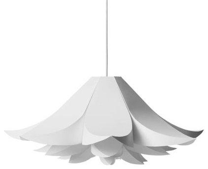 Modern Pendant Lighting by Dot & Bo