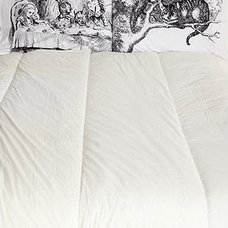 Eclectic Bedding by Urban Outfitters