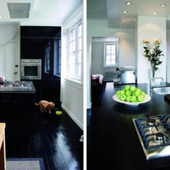 black-wood-floors-apartment.jpg