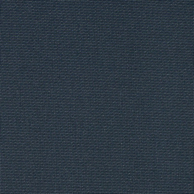 Navy Blue Dot Heavy Duty Crypton Fabric By The Yard - P4267 is a woven crypton fabric. This material is breathable, stain, bacteria, moisture and abrasion resistant. Stains like blood and urine are easily removable with water and mild soap.