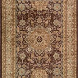 Traditional Doormats Find Doormat And Welcome Mat Designs