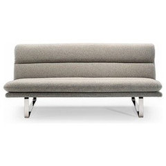 modern sofas by YLiving