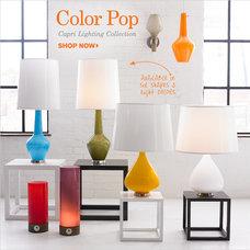 blue lamp.jpg