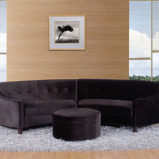 Modern Sofas by DCG Stores