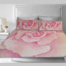 Duvet Covers by Gail Taylor Designs