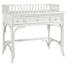 Traditional Desks And Hutches by Home Decorators Collection
