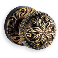 mediterranean knobs by US Homeware/Doorware.com