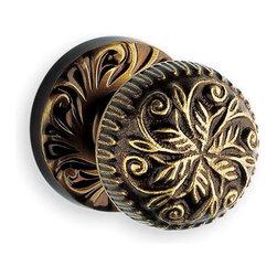 Mediterranean Cabinet & Drawer Knobs: Find Cabinet Knobs and Dresser Knobs Online