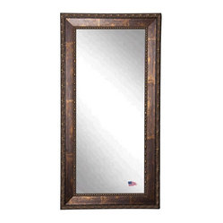 Online shopping for furniture decor and home improvement - Full length decorative wall mirrors ...