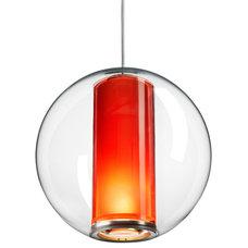 Modern Pendant Lighting by Design Public