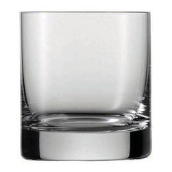 Schott Zwiesel - Schott Zwiesel Tritan Paris On The Rocks Glasses - Set of 6 - 0017.579704 - Shop for Drinkware from Hayneedle.com! Your style won't be in doubt when you use the Schott Zwiesel Tritan Paris On The Rocks Glasses - Set of 6. Crafted of high-quality Tritan crystal glass these beauties have a lasting elegance. Dishwasher-safe care means easy clean up for even more enjoyment.About Fortessa Inc.You have Fortessa Inc. to thank for the crossover of professional tableware to the consumer market. No longer is classic high-quality tableware the sole domain of fancy restaurants only. By utilizing cutting edge technology to pioneer advanced compositions as well as reinventing traditional bone china Fortessa has paved the way to dominance in the global tableware industry.Founded in 1993 as the Great American Trading Company Inc. the company expanded its offerings to include dinnerware flatware glassware and tabletop accessories becoming a total table operation. In 2000 the company consolidated its offerings under the Fortessa name. With main headquarters in Sterling Virginia Fortessa also operates internationally and can be found wherever fine dining is appreciated. Make sure your home is one of those places by exploring Fortessa's innovative collections.