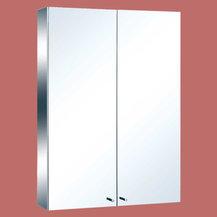 Medicine Cabinets: Find Mirrored and Recessed Medicine ...