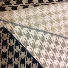 Traditional Carpet Flooring by Hemphill's Rugs & Carpets