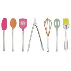 Contemporary Kitchen Tools by John Lewis