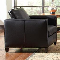 Stickley Somerville Chair CL-8873-CH -