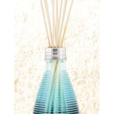 Home Fragrances by The Fragrance Lamp