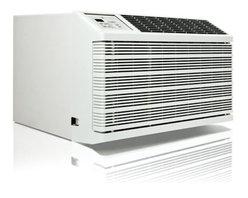 Wallfit Air Conditioners -