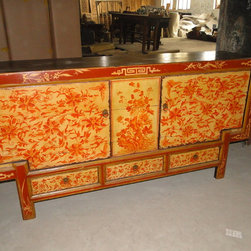 Asian Home Furnishings - Unique Antique and Contemporary Asian accents for your home, office, or favorite place.