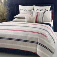 Contemporary Comforters And Comforter Sets by Overstock.com