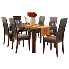 Contemporary Dining Sets by AMB FURNITURE & DESIGN