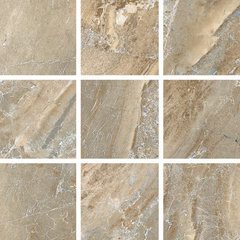 contemporary floor tiles by Statements Tile