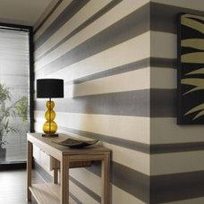 Modern Wallpaper by 2Modern